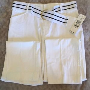 Ralph Lauren Women's Pants